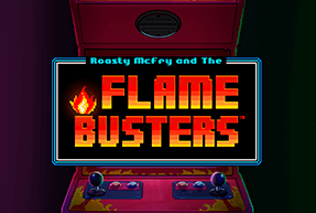 Flame Busters Mobile