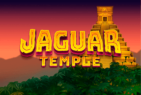 Jaguar Temple Mobile