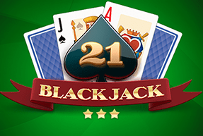 Blackjack High Mobile