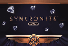 Syncronite – Splitz