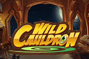 Wild Cauldron