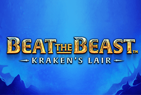 Beat the Beast: Kraken Mobile