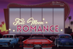 Full Moon Romance Mobile