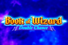 Book of Wizard
