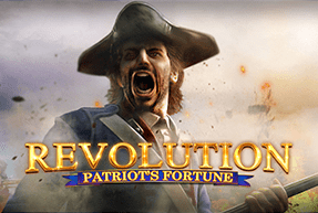 Revolution Patriot's Fortune