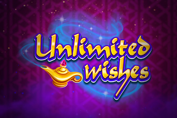 Unlimited Wishes