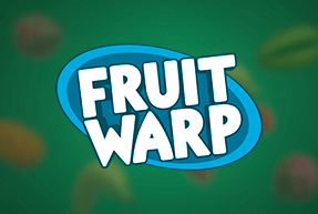 Fruit Warp Mobile