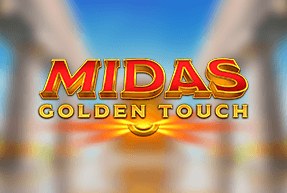Midas Golden Touch