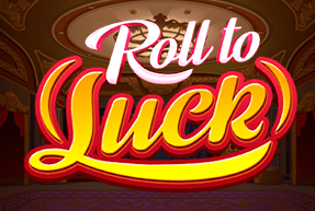 Roll to Luck