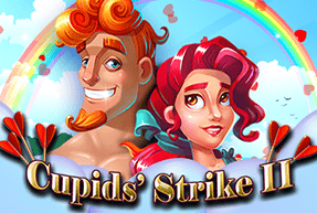 Cupid Strike 2