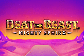 Beat the Beast: Mighty Sphinx Mobile